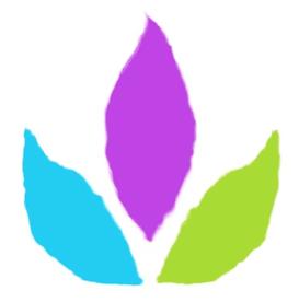 lisa-logo-forside